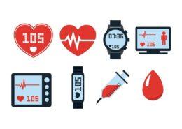 Smoke & Data - Pharma y Salud